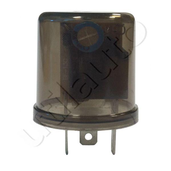 Lorenlli Module de carte dalimentation haute puissance de carte dalimentation r/églable LT1083 7A avec carte dalimentation de fusible /à r/écup/ération automatique