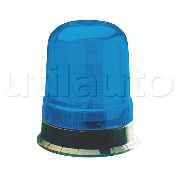 feu clats effet flash poser orange ou bleu polyvalent. Black Bedroom Furniture Sets. Home Design Ideas