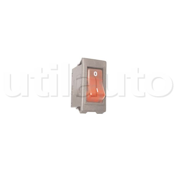 interrupteur disjoncteur thermique 12 et 24 volts robert lye. Black Bedroom Furniture Sets. Home Design Ideas