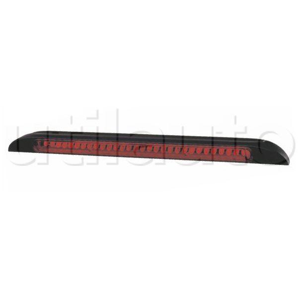feu stop additionnel 12 leds 321 x ep 19 mm robert lye. Black Bedroom Furniture Sets. Home Design Ideas